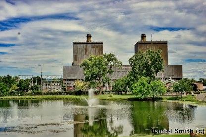Haverstraw, NY