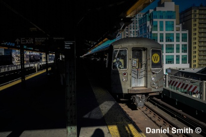 Queensboro Plaza