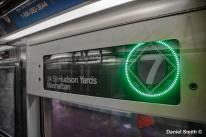 7 Train
