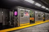 34th Street-Hudson Yards