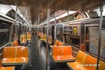 R68 (W) Train