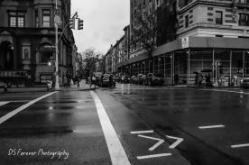 85th Street